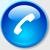 telefon Argo Pompy Gdańsk