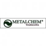 metalchem