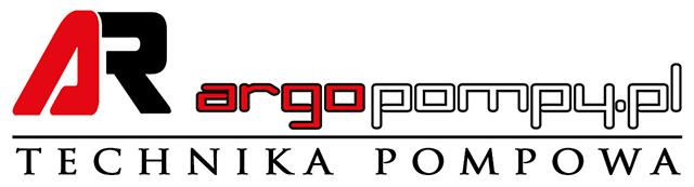 argopompy - logo górne